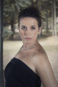 headshot-photographer-barcelona