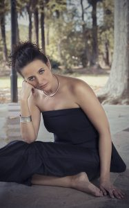 portrait-photographer-barcelona